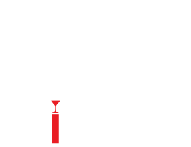 drinkshow